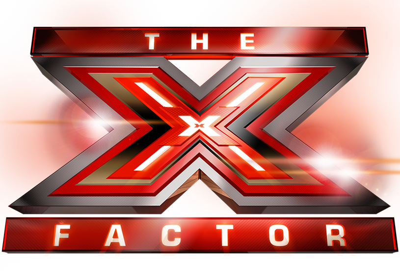 The X Factor Myanmar