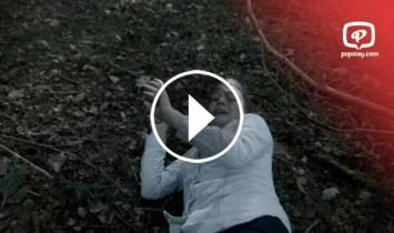 အြန္လိုင္းေပၚက ခ်စ္သူကိုယုံၾကည္မိတဲ့ ဆယ္ေက်ာ္သက္မိန္းကေလး အသိေနာက္က်ခ်ိန္မွာ ႐ုပ္/သံ