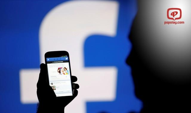 Facebook ေပၚတြင္ 'ဂ်င္း'ထည့္၍မရေအာင္ လုပ္ေဆာင္ေန